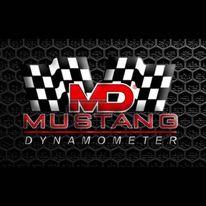 Mustang Dyno